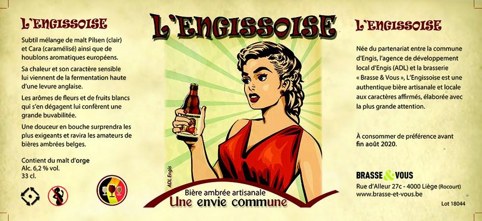 Projet l'Engissoise - Brasse & vous.jpg
