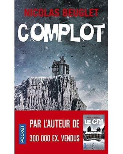 Complot - Nicolas Beuglet (1).jpg