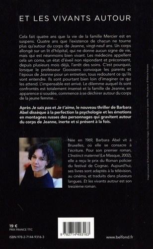 Et les vivants autour - Barbara Abel (2).jpg