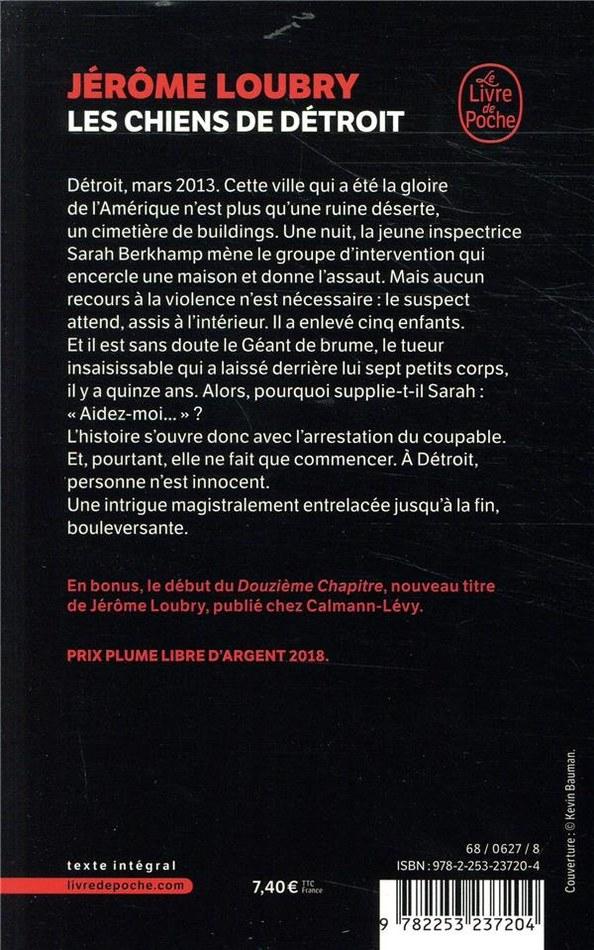 Les chiens de Détroit - Jérôme Loubry (2).jpg