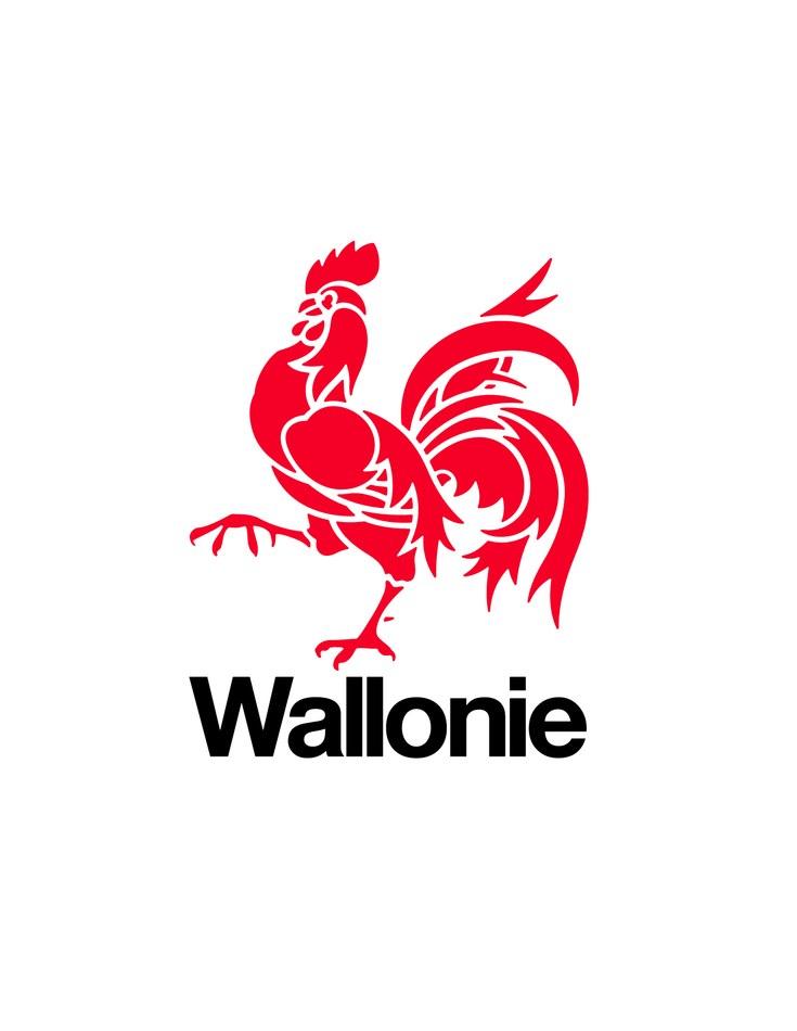 La Wallonie.jpg