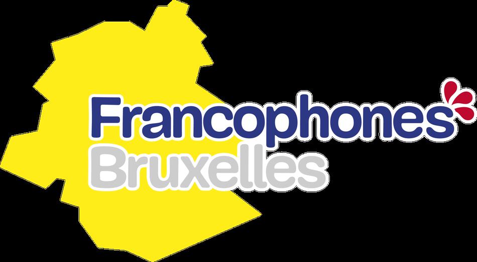 Logo-Francophones-Bruxelles.png