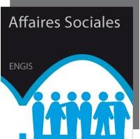 Affaires sociales.jpg