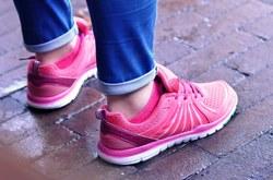 La Marche Rose : rejoignez la lutte contre le cancer du sein