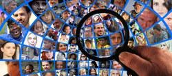 Veillez à ce que personne n'abuse de vos données : connaissez vos droits en matière de vie privée