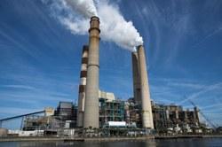 ENGIE Electrabel : avis d'enquête publique