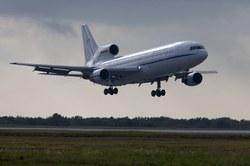 Liège Airport : avis à la population