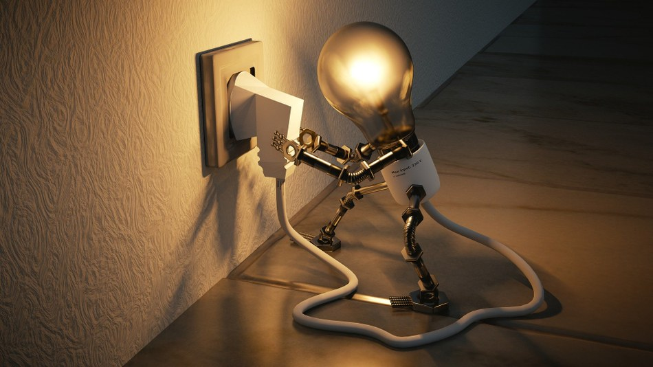 Énergie.jpg