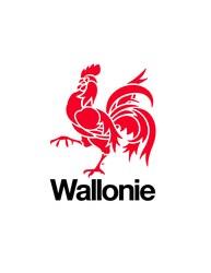 """Appel à projets : """"Soutenir la relocalisation de l'alimentation en Wallonie"""""""