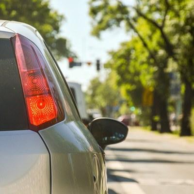 Liège : Pas envie de se retrouver dans les bouchons à la rentrée ? Privilégiez les transports alternatifs à la voiture.