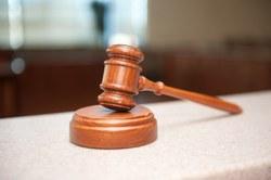 Tirage au sort des jurés d'assises