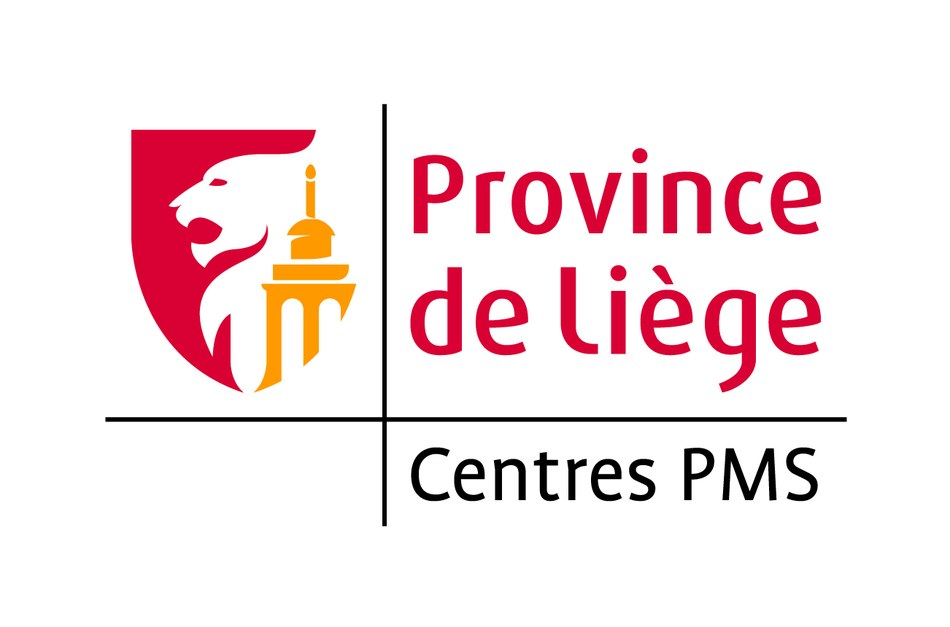 Province Centres PMS.jpg