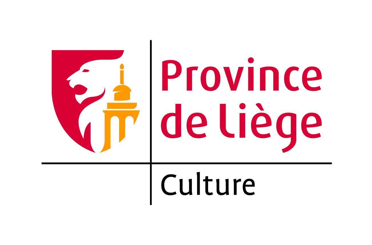 Province Culture.jpg