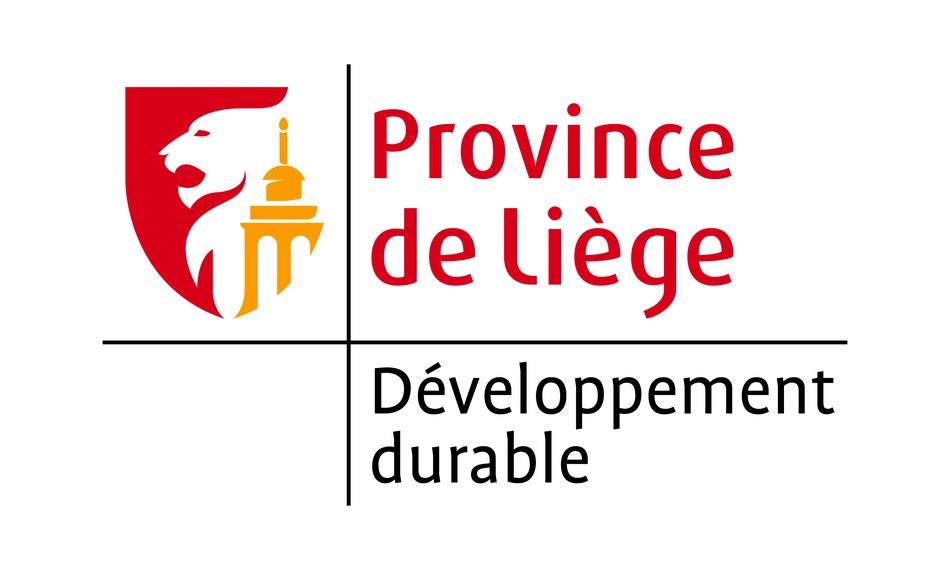 Province Développement durable.jpg