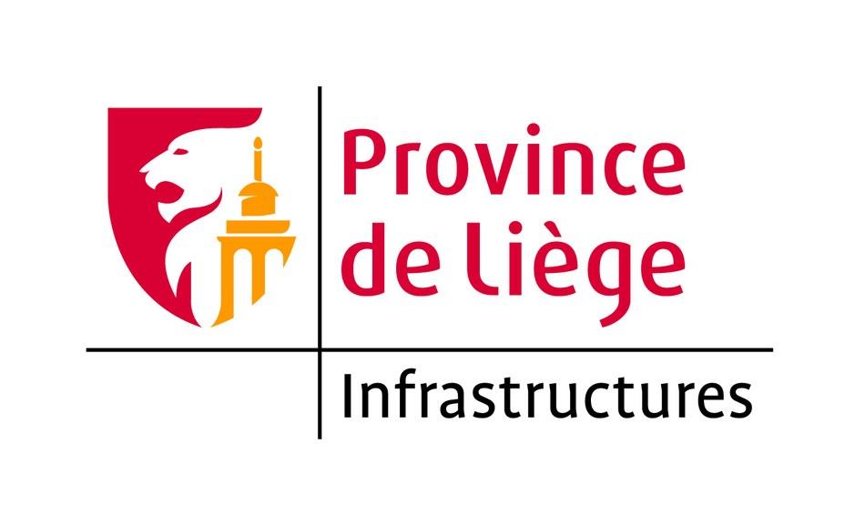 Province Infrastructures.jpg
