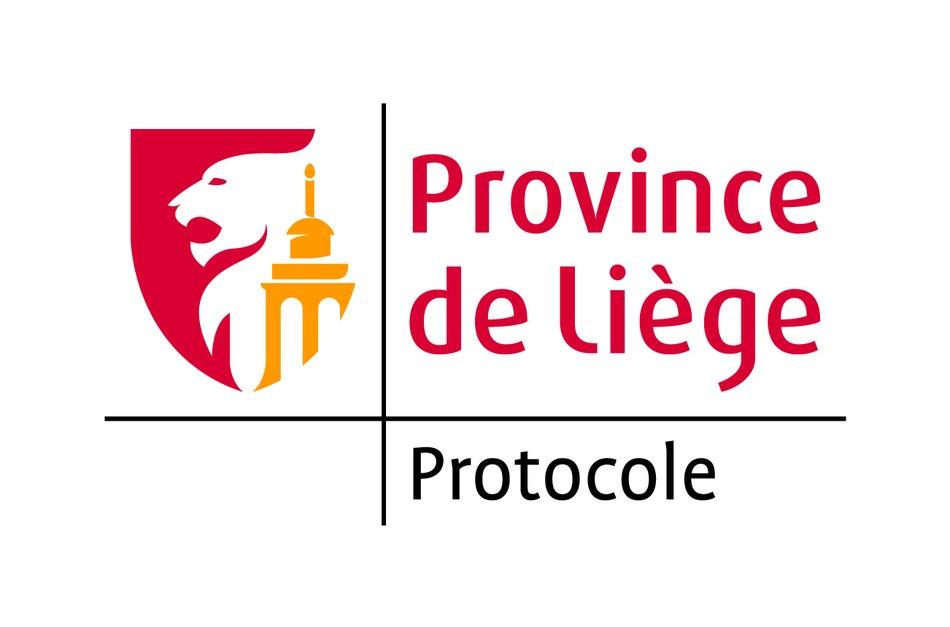 Province Protocole.jpg