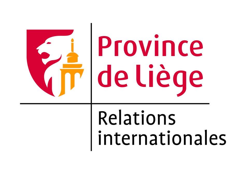 Province Relations Internationales.jpg