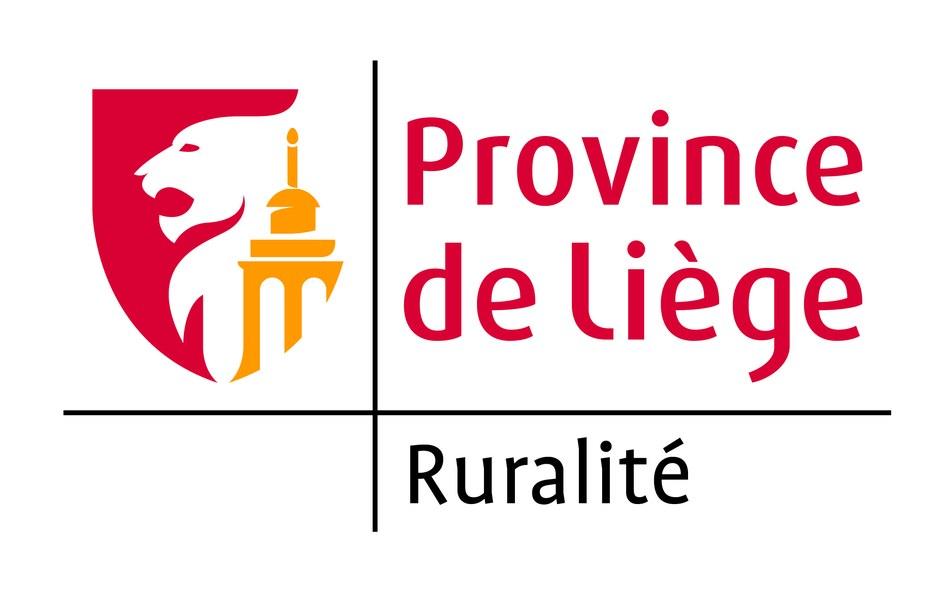 Province Ruralité.jpg