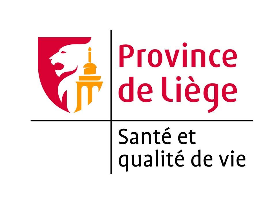 Province Santé et qualité de vie.jpg