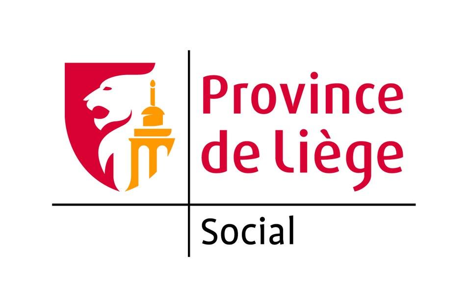 Province Social.jpg