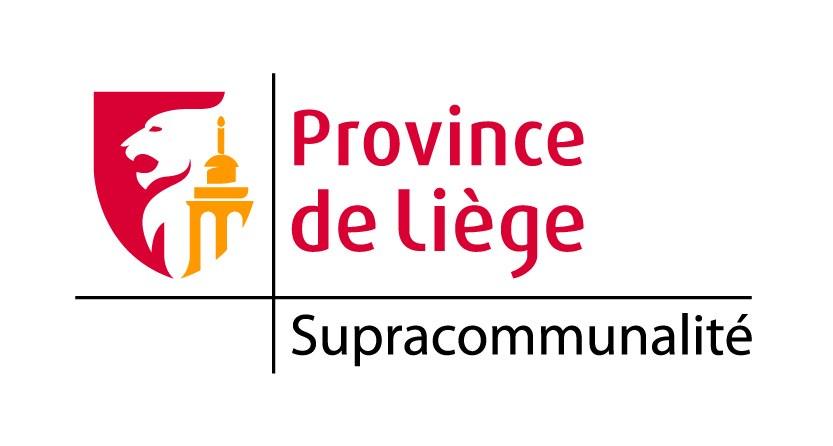 Province Supracommunalité.jpg
