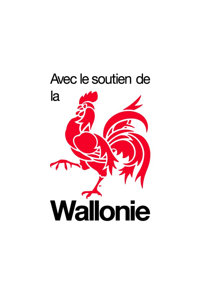 Avec le soutien de la Wallonie.jpg