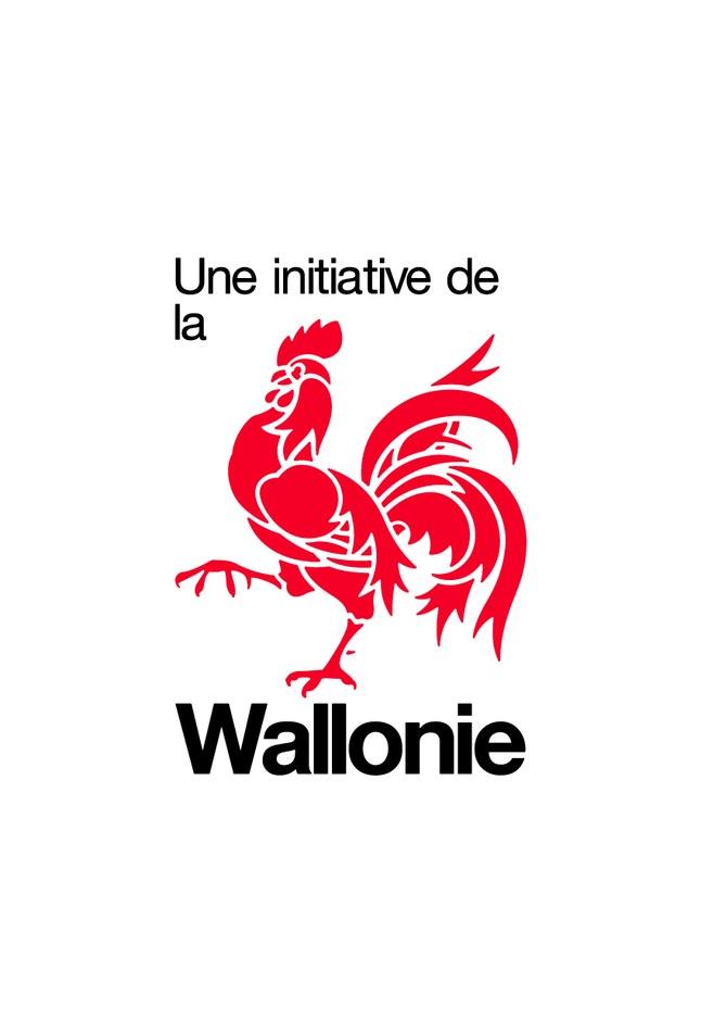 Une initiative de la Wallonie.jpg