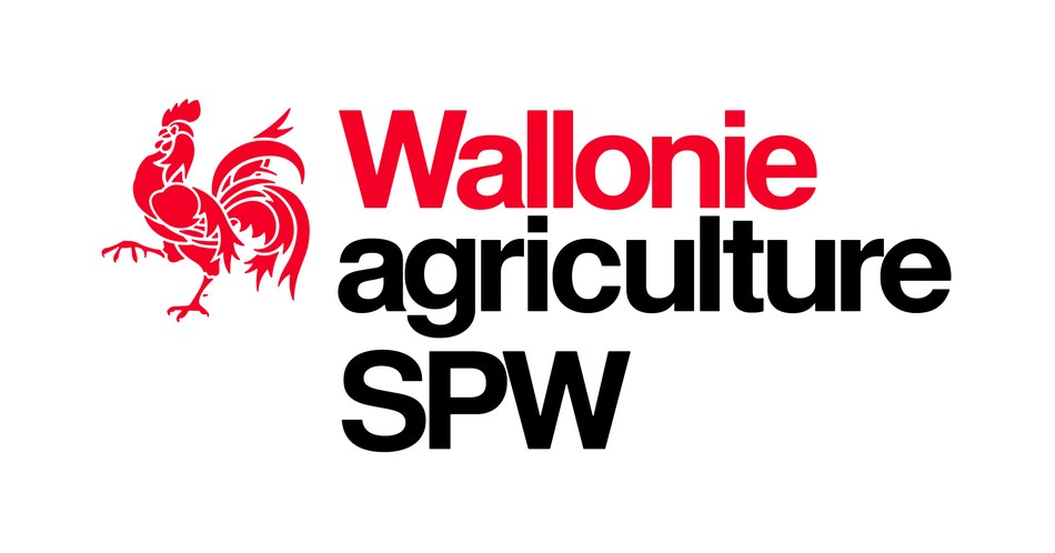 Wallonie Agriculture.jpg