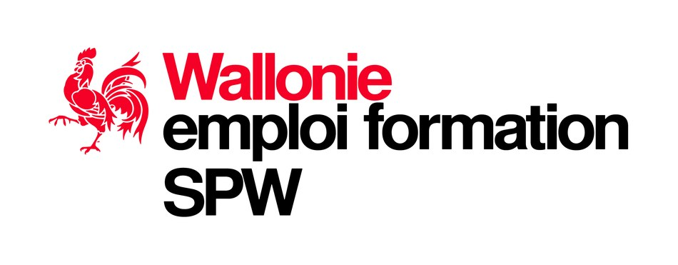 Wallonie Emploi Formation.jpg