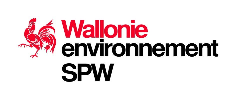 Wallonie Environnement.jpg