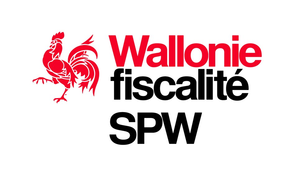 Wallonie Fiscalité.jpg