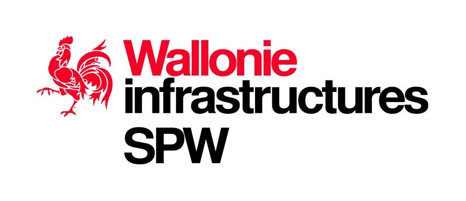 Wallonie Infrastructures.jpg