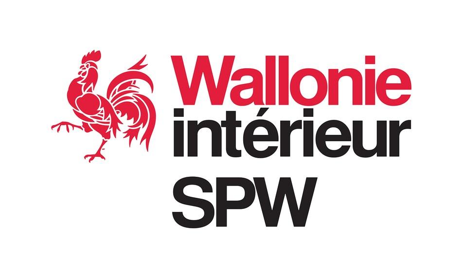 Wallonie Intérieur.jpg
