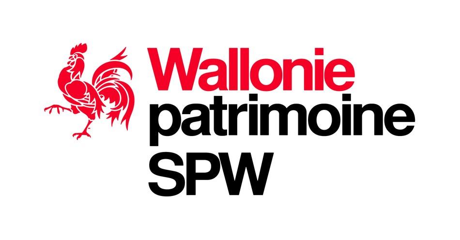 Wallonie Patrimoine.jpg