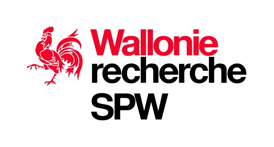 Wallonie Recherche.jpg