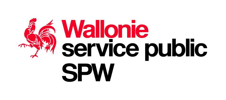 Wallonie Service public.jpg
