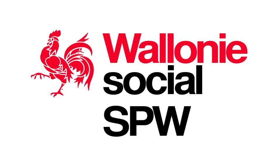 Wallonie Social.jpg