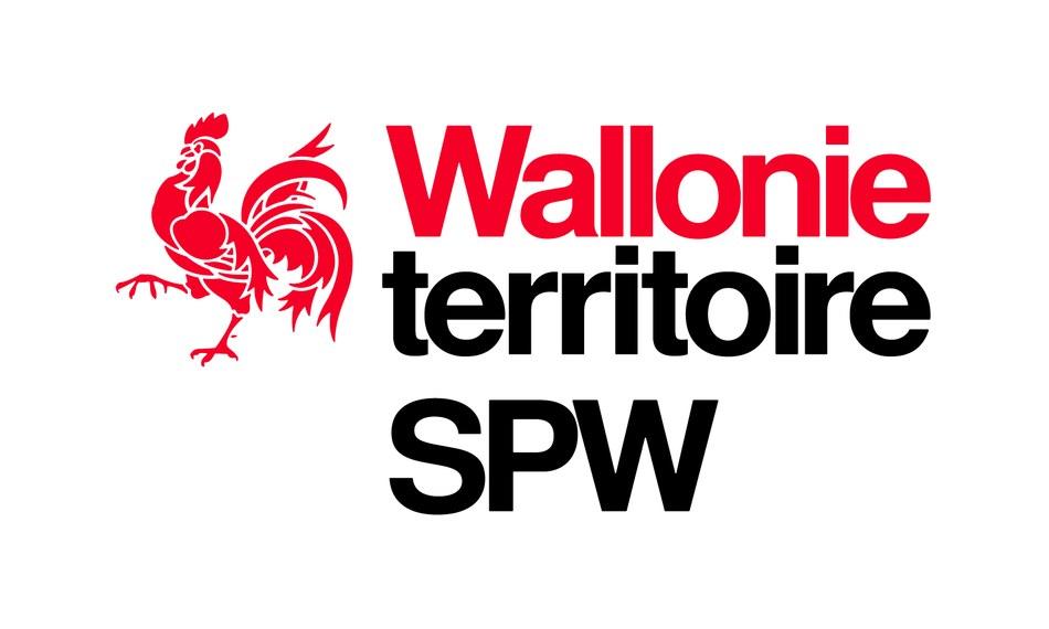 Wallonie Territoire.jpg