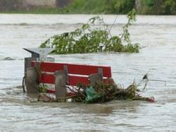 [UPDATE] Inondations en province de Liège : déclenchement d'une phase provinciale de crise