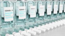 COVID-19 : stratégie de vaccination au niveau de la Wallonie