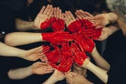Dons d'organes : de nouvelles modalités